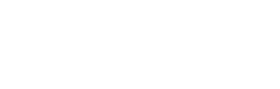 Mocksville Senior Living